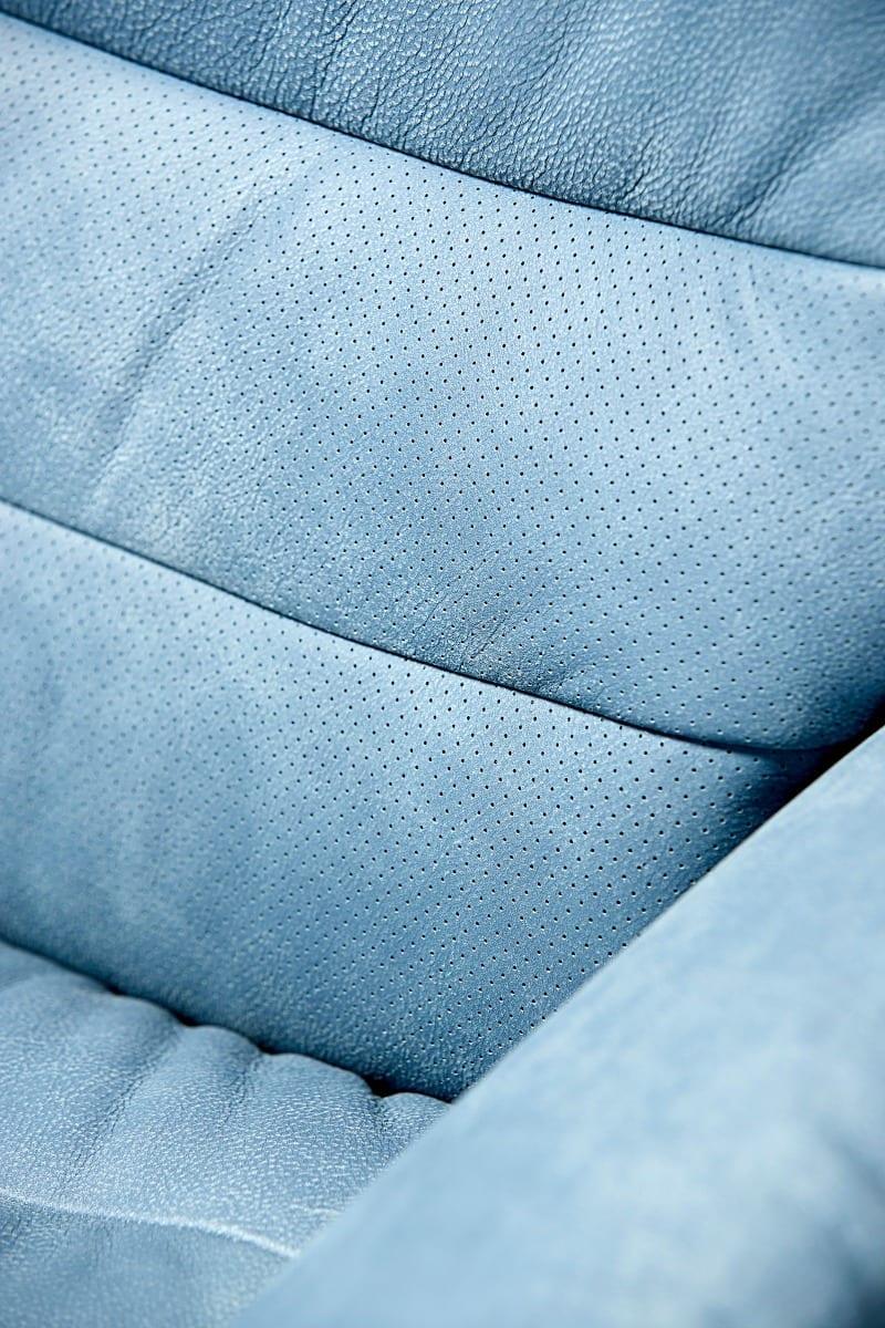 Flexlux EASE MARINA Design fotel fa héjazattal-24716