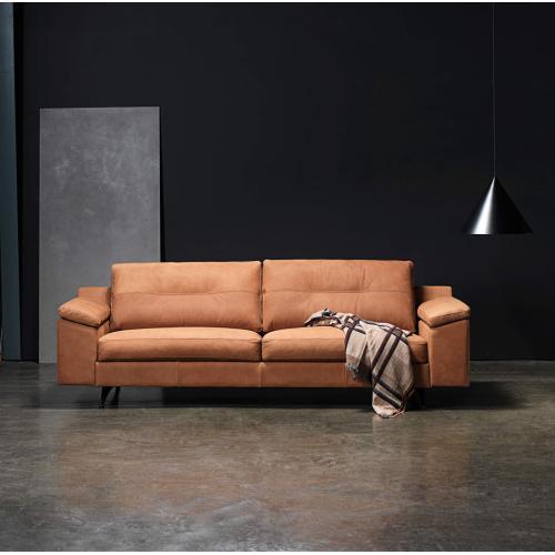 flexlux-glow-design-sofa-design-kanape_02
