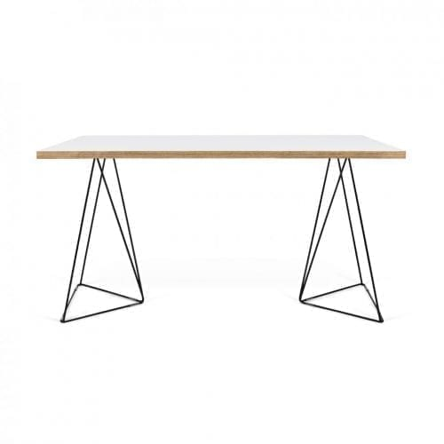 FLOW Íróasztal-0