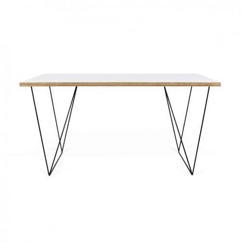 FLOW Íróasztal-25943