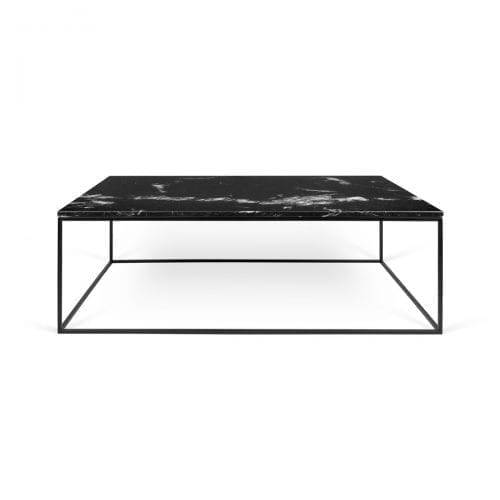 GLEAM MARBLE 120 Coffee table-0