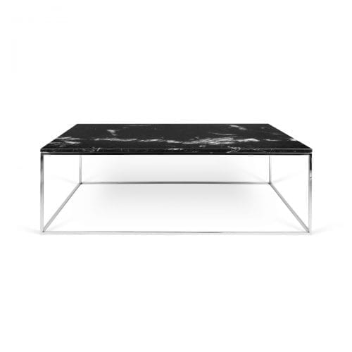 GLEAM MARBLE 120 Coffee table-25295