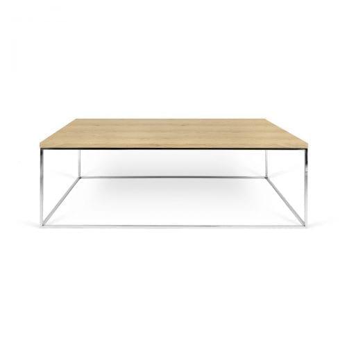 GLEAM 120 Coffee table-25282