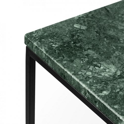 GLEAM MARBLE 50 Coffee table-25364