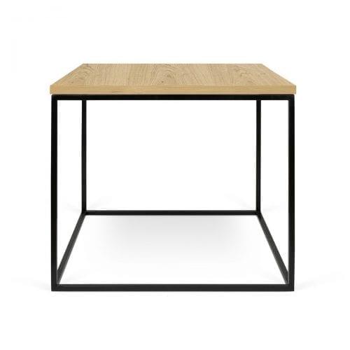 GLEAM 50 Coffee table-0