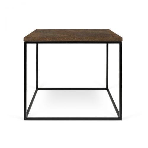 GLEAM 50 Coffee table-25405