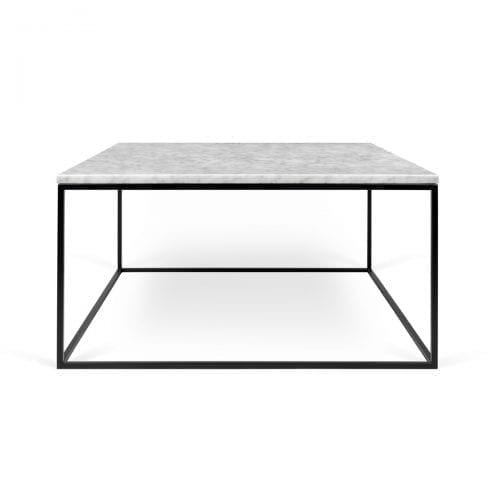 GLEAM MARBLE 75 Coffee table-0