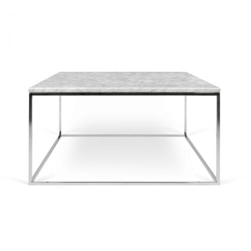 GLEAM MARBLE 75 Coffee table-25328