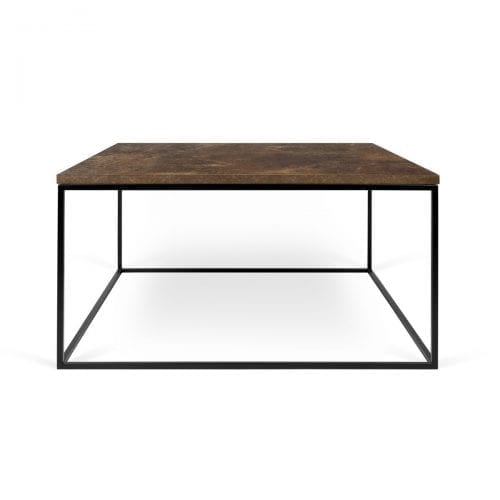 GLEAM 75 Coffee table-0