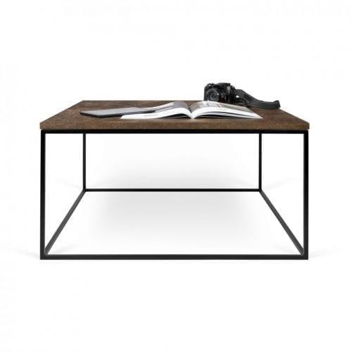 GLEAM 75 Coffee table-25423
