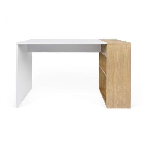 HARBOUR Íróasztal-0