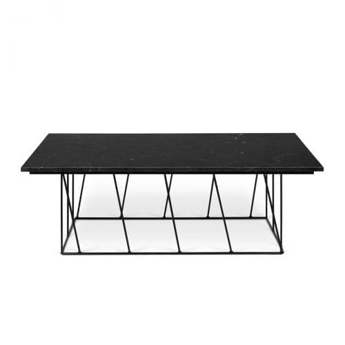HELIX 120 MARBLE Coffee table-0