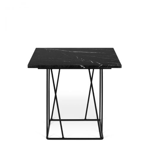 HELIX 50 MARBLE Coffee table-25658