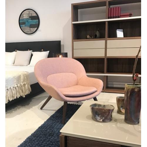 PHILIPPA Fotel – Bemutatótermi bútor-25690
