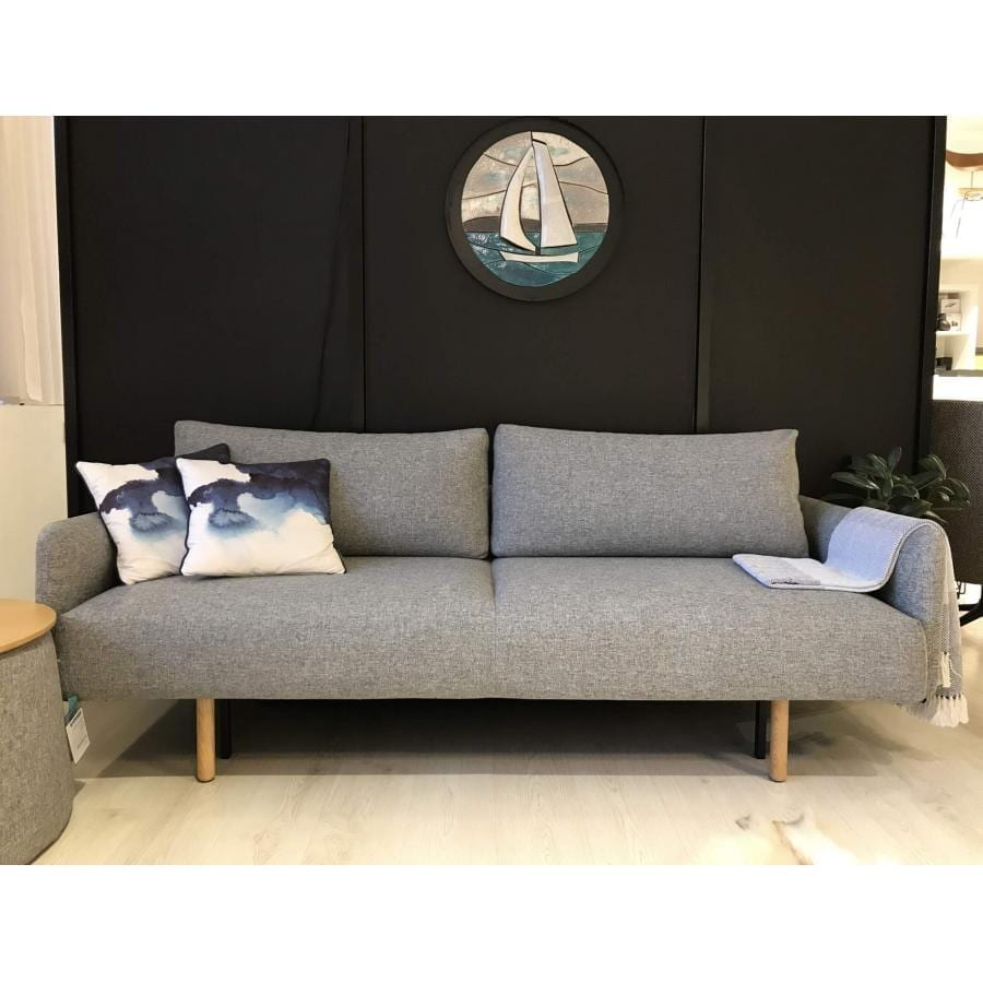 innovation-frode-sofabed-hanapeagy