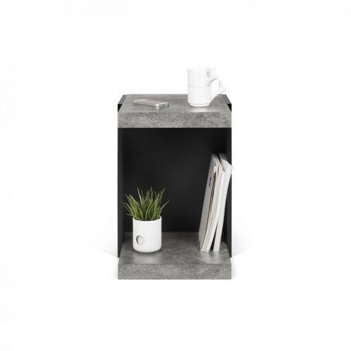 KLAUS Sidetable-26208