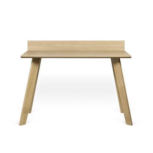 LOFT Íróasztal-0
