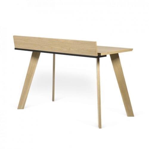 LOFT Íróasztal-25971