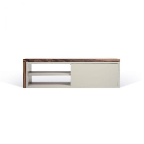 MOVE TV Stand-25748