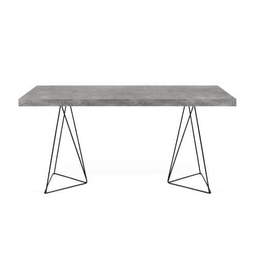 MULTI TRESTLES Asztal-0