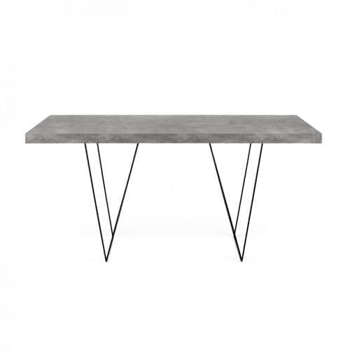 MULTI TRESTLES Asztal-25978