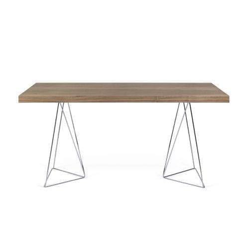MULTI TRESTLES Asztal-25979