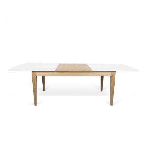 NICHE Bővíthető ebédlőasztal-0