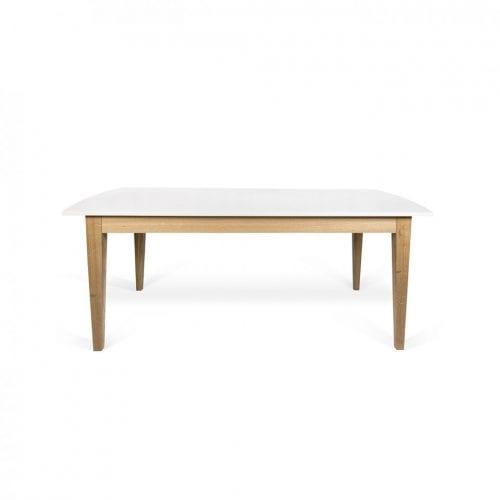 NICHE Bővíthető ebédlőasztal-24883