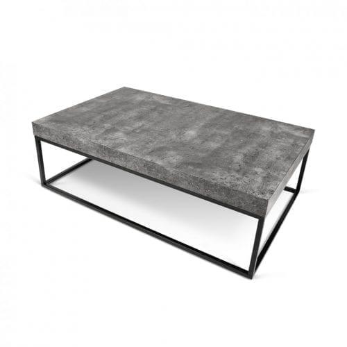 PETRA 120 Coffee table-0