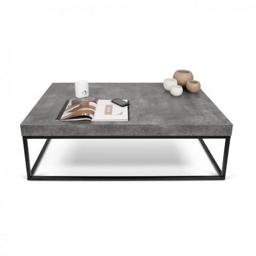 PETRA 120 Coffee table-25823