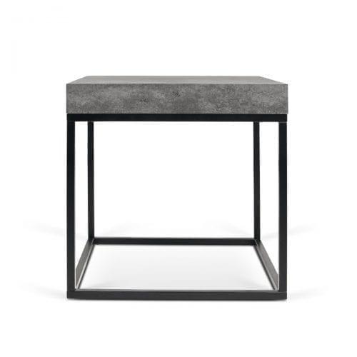 PETRA 55 Coffee table-0