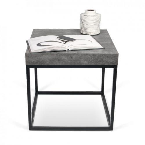 PETRA 55 Coffee table-25799