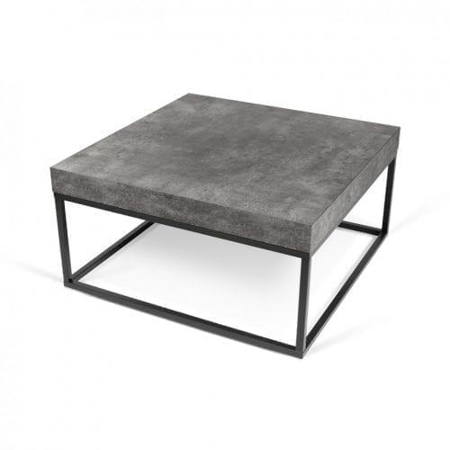 PETRA 75 Coffee table-25815