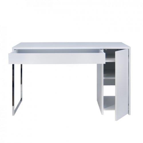 PRADO Íróasztal-26002