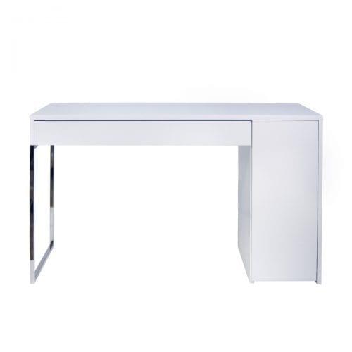 PRADO Íróasztal-0