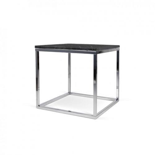 PRAIRIE 50 MARBLE Coffee table-25847