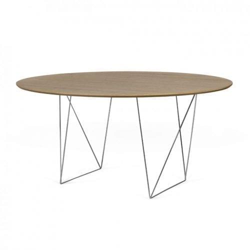 ROW 150 Asztal-0