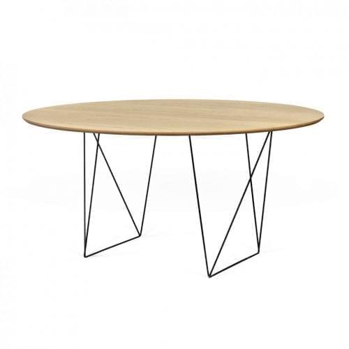 ROW 150 Asztal-26032