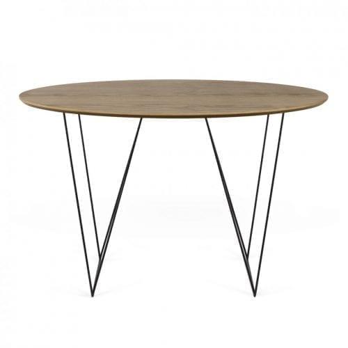 ROW 120 Asztal-26012