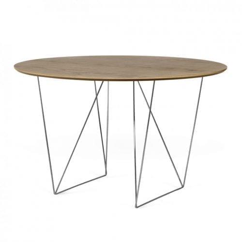 ROW 120 Asztal-0