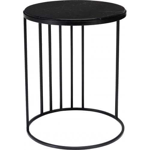 1_bolia_posea_innoconcept_lounge_coffee_table_kavezoasztal_marble_marvany