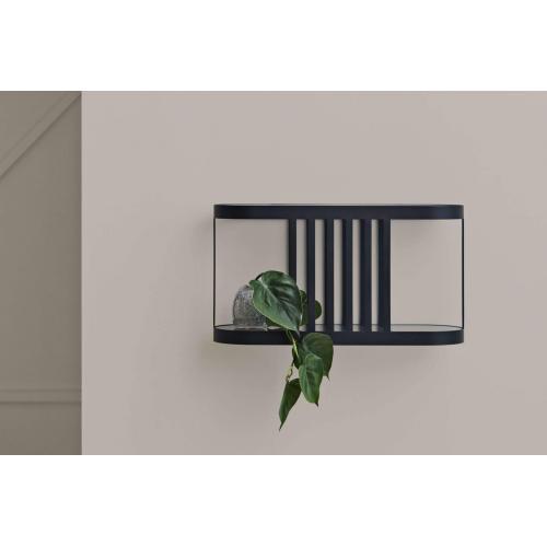 Bolia-posea-wall-storage-fali-polc