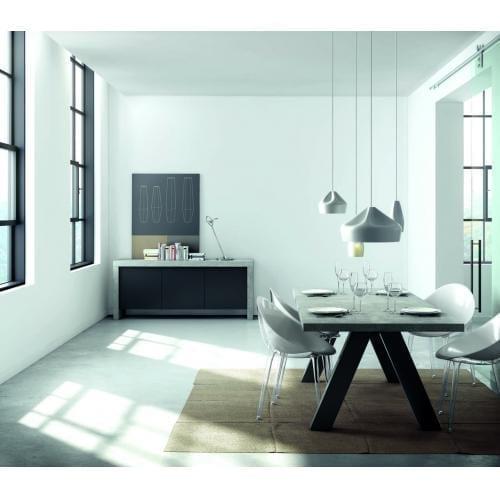 Temahome-Apex-dining-table-concrete-interior-etkezoasztal-beton-enterior