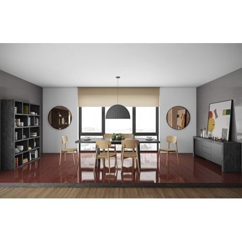 Temahome-Apex-extendible-dining-table-concrete-interior-bovitheto-etkezoasztal-beton-enterior- (1)