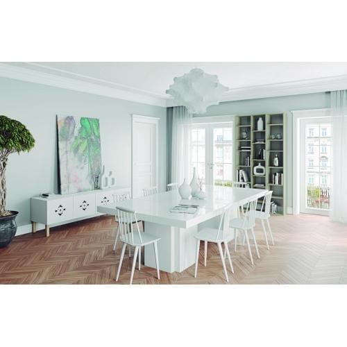 Temahome-Dusk-0002-table-interior-asztal-enterior- (2)
