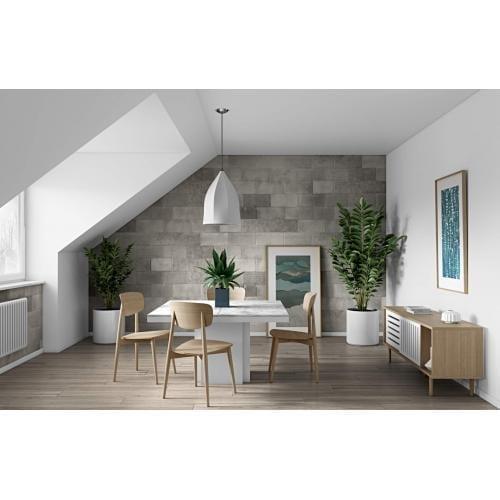 Temahome-Dusk-Marble-130-150-dining-table-white-interior-etkezoasztal-feher-marvany-enterior (1)