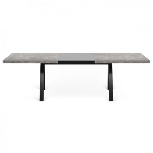 APEX EXTENDIBLE Dining table-0