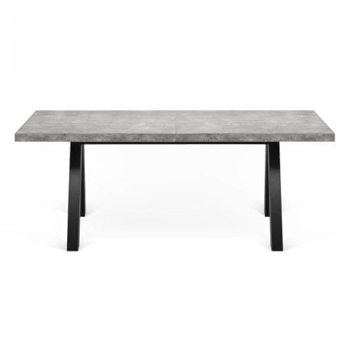 APEX EXTENDIBLE Dining table-26826