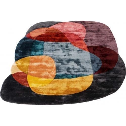 ART Szőnyeg - 170x240 cm-0