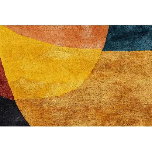 ART Szőnyeg – 170×240 cm-27215